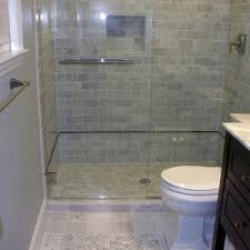 Home Depot Bathroom Ideas Bathroom Interesting Home Depot Bathroom Tile For Simple Modern