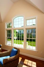 apartments agreeable living room windows pertaining found