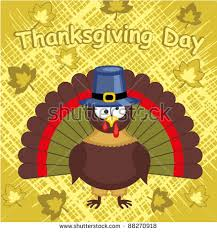 Thanksgiving Vector Art Thanksgiving Day Icon Stock Images Royalty Free Images U0026 Vectors