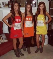 Bell Halloween Costume 8 Halloween Costume Images Taco Bell Sauce