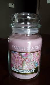 113 best yankee candles i like images on pinterest scented