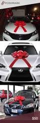 lexus service baku 18 best gifts cars images on pinterest dream cars luxury