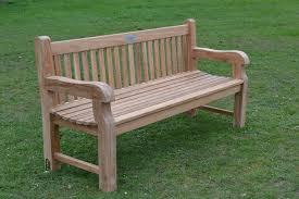modern teak outdoor bench popular teak outdoor bench u2013 designs