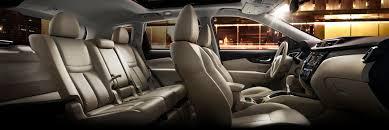 2012 nissan altima coupe interior 2016 nissan altima coupe latest modification picture 16695
