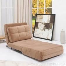 phillips u0026 harrison paris chair bed wedo sofa beds simple