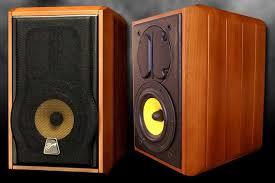What Hifi Bookshelf Speakers Diy Audio Projects Hi Fi Blog For Diy Audiophiles Diy Hivi