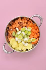legume a cuisiner curry de légumes d hiver au lait de coco vegan sans gluten curry