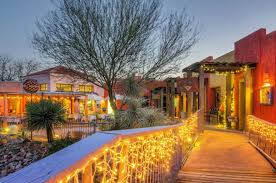 Arizona scenery images The 10 most beautiful towns in arizona usa jpg