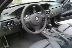 Bmw 316i Interior Bmw E46 E90 E92 Carbon Fiber Interior Wrap Check It Out Bmw