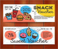 fast food gift cards 48 sle gift cards free premium templates