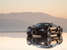 bugatti car wallpaper bugatti veyron hd desktop wallpapers