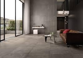 miami home decor tile view tile warehouse miami home design wonderfull beautiful