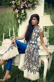 pintrest trends 25 best indian fashion ideas on pinterest indian wear indian