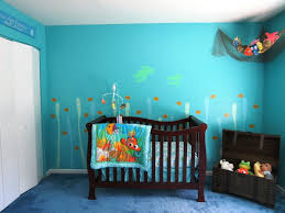 Baby Boy Color Schemes Decorating Baby Boy Roombaby Room Decoras Decorations For