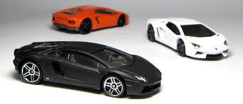 matchbox lamborghini best motorcycle 2014 first look 2013 wheels lamborghini