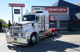 new kenworth trucks for sale australia inland truck centres news