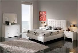 bedroom modern dark wood bedroom furniture makeovers decoration
