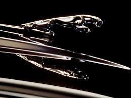 jaguar hood ornament the car will never be the same without them