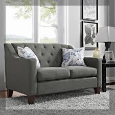 bedroom couches bedroom cheap sofas for under 100 bedroom couches loveseats sofa