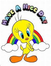 305 tweety bird images tweety looney tunes