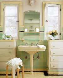 bathroom colors for small bathroom solutions for small bathrooms old house restoration products