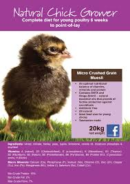 poultry seed house