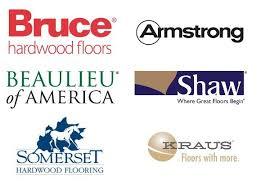 shaw hardwood flooring bruce hardwood floors flooring suppliers