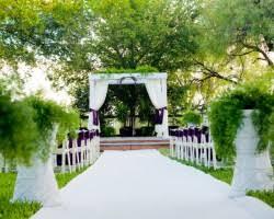 corpus christi wedding venues top 10 wedding venues in corpus christi tx best banquet halls