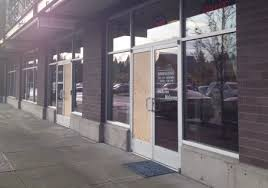 west seattle blog u2026 west seattle crime watch burglar s hit