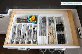 the art of organizing small kitchen cabinets u2026 ufgrp blog