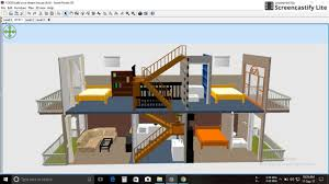 home design 3d videos 12x30 huse plan video by build your dream house youtube