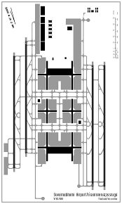 100 klia airport floor plan ceb mactan cebú international