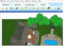 hgtv home design software for mac download hgtv home landscape home design software full image for garden