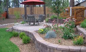 Front And Backyard Landscaping Ideas Stylish Front Yard Landscaping Ideas With Stones 1000 Ideas About