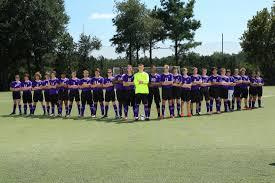 hs soccer u2013 athletic teams u2013 the cottage