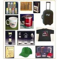 corporate gift ideas for employees in india gift wholesale