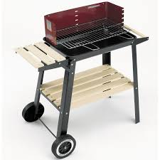 Plancha Gaz Carrefour by Design Barbecue Charbon Carrefour Poitiers 1222 Barbecue