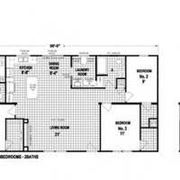 77 hudson floor plans sixth floor museum at dealey plaza dallas tx thefloors co
