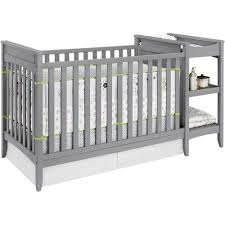 the 25 best crib and changing table combo ideas on pinterest