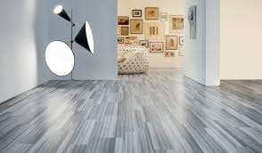 Ctm Laminate Flooring Pearl Knstructions