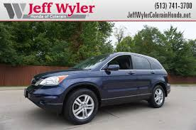 nissan rogue jeff wyler wyler certified pre owned jeff wyler honda