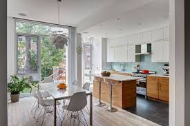 interior design ideas brooklyn reno by barker freeman brownstoner