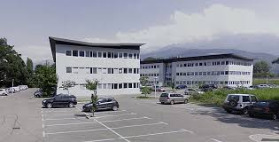 bureau grenoble bureau location bureaux grenoble luxury location bureaux montbonnot