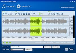 free download of mp3 cutter for pc freemore mp3 cutter screenshot windows 8 downloads