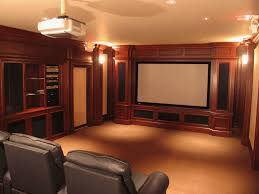 complete home theater systems j u0026 j multiservices home theater