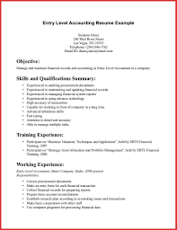 resume format for accountant documents unique assistant accountant cv format excuse letter