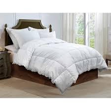 dream haven down alternative comforter