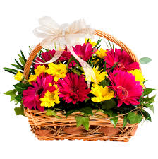 flower delivery ta ta 101 flora basket flower delivery singapore
