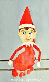 119 best elf on the shelf activities u0026 ideas images on pinterest
