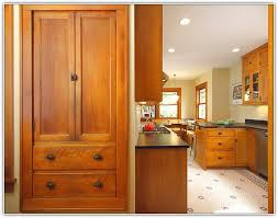 Lowes Kitchen Cabinet Handles by Lowes Kitchen Cabinet Hardware